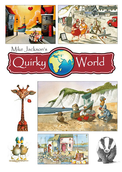 Quirky world quarter.jpg
