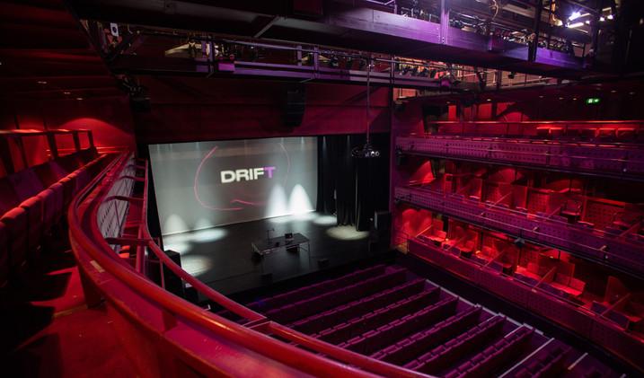 Drift2-5D S-3.jpg