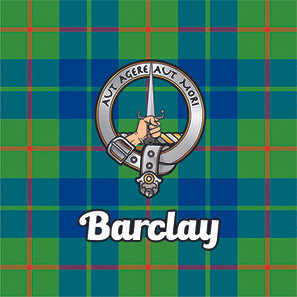 002808_Glass_Barclay.jpg