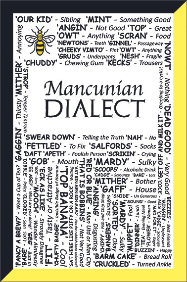 005057 Mancunian dialect