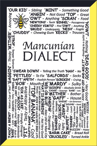 005057 Mancunian dialect