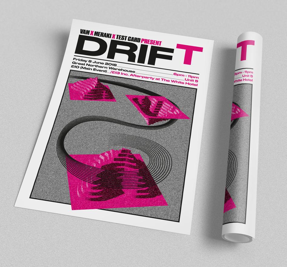Drift-Mockup.jpg