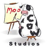Moocow Studios 2365x2365.jpg