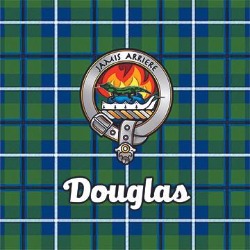 002833_Glass_Douglas.jpg