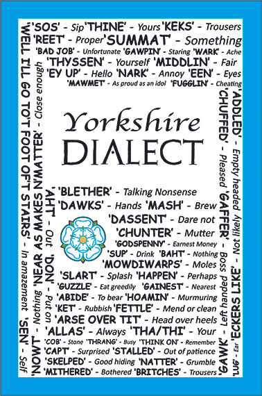 004910 Yorkshire dialect