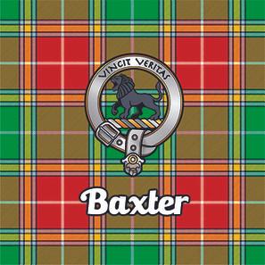 002809_Glass_Baxter.jpg