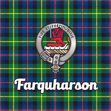 002838_Glass_Farquharson.jpg