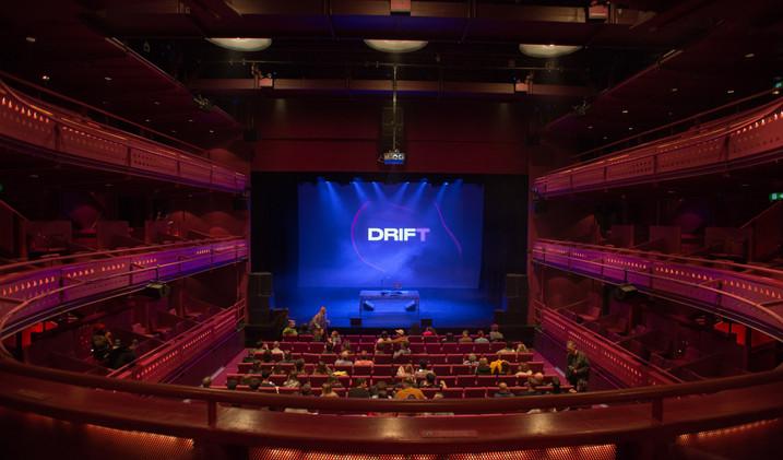 Drift2-5D S-5.jpg