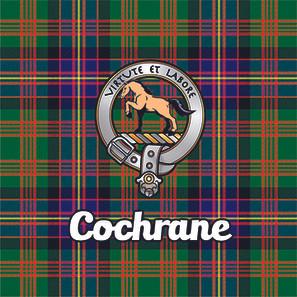 002825_Glass_Cochrane.jpg