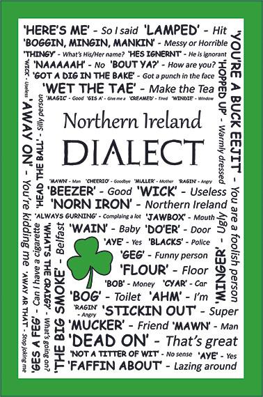 004905 NI dialect.jpg
