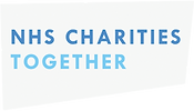 Nhs charities logo.png