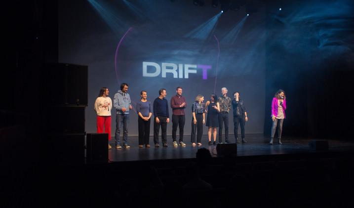 Drift2-5D S-45.jpg