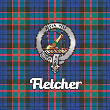 002841_Glass_Fletcher.jpg