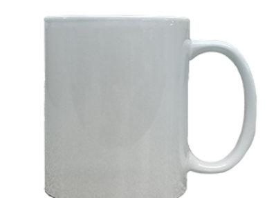 11oz Durham Mug - In Trays