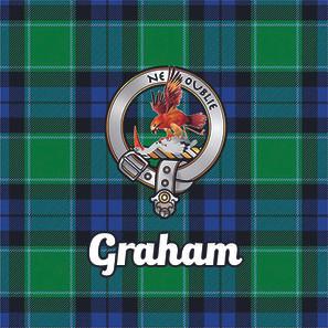 002849_Glass_Graham.jpg