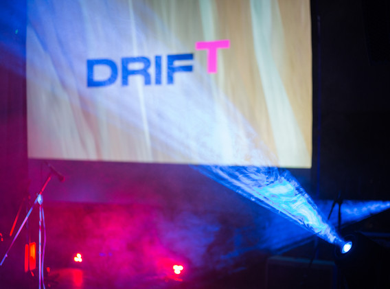 Drift-5.jpg