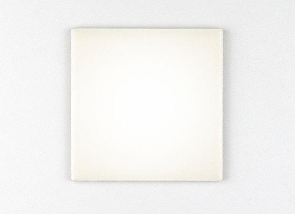 Ceramic Fridge Magnet 5 x 5 cm - Pack of 24