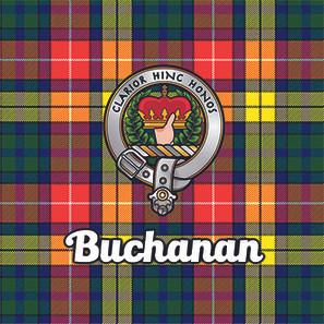 002817_Glass_Buchanan.jpg