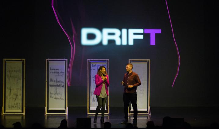 Drift2-60D S-8.jpg