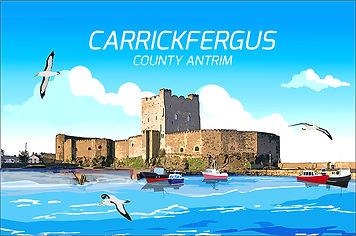 004921 Carrick Fergus.jpg