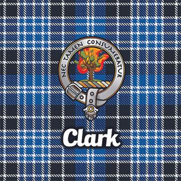 002824_Glass_Clark.jpg