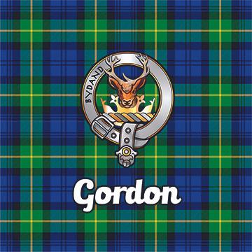 002847_Glass_Gordon.jpg