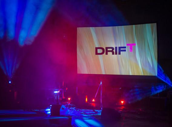 Drift-1.jpg