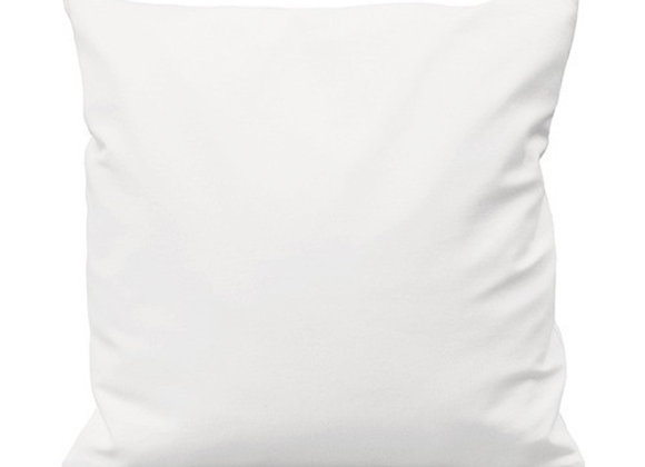 Cushion Cover - Pack of 12