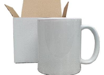11oz Durham Mug - Boxed