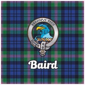002807_Glass_Baird.jpg