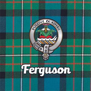 002839_Glass_Ferguson.jpg