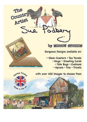 Sue Podbury quarter.jpg