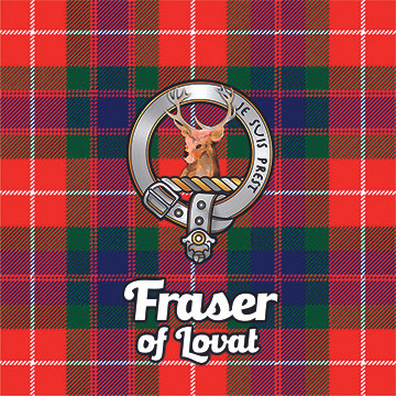 002845_Glass_Fraser_of_Lovat.jpg