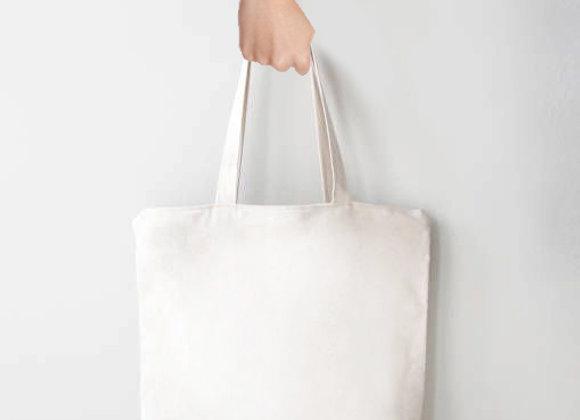 Tote Bag - Pack of 24