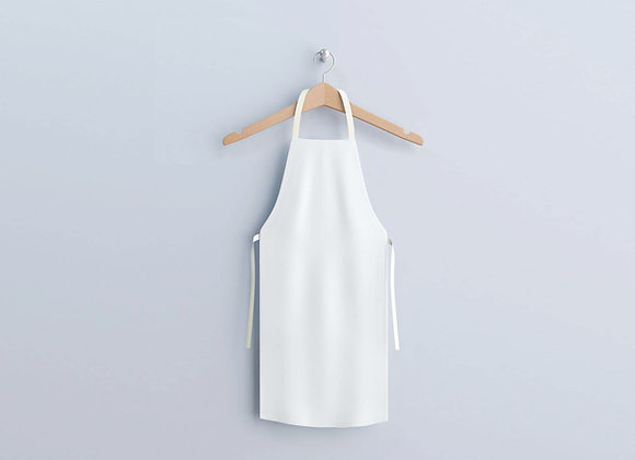 Apron - Pack of 24
