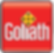 Goliath_Logo.png