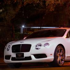 Master Bentley01.jpg