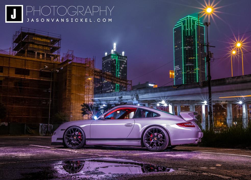 Porsche-911-GT3.jpg