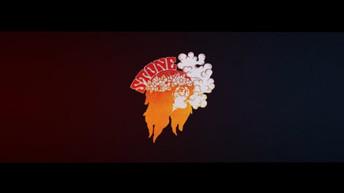 MUA & Stylist Promo Video