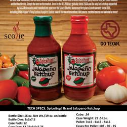 Jalapeno-Ketchup-001.jpg