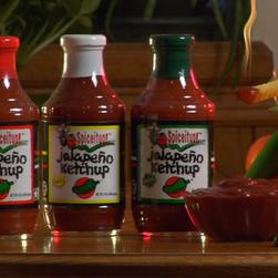 Jalapeno Ketchup.PNG