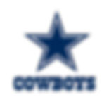 dallas-cowboys-logo-1.png
