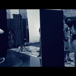 Mavs_Media_Day_BTS_Final.mpeg