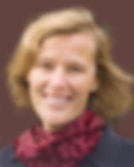 Annette headshot.jpg