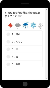 image_single7.png