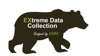 セミナー開催:6月5日・6日「exkumaで始める経験サンプリング法【実践編】」