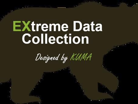 経験サンプリング法ツールexkumaのチュートリアルを公開しました
