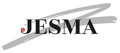 logo_JESMA_orange.png