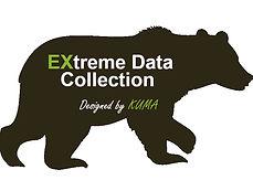 exkuma_logo.jpg