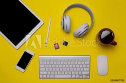 AdobeStock_136867792_Preview
